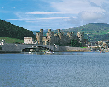 /image/upload/moseleyc/Conwy_Castle.jpg